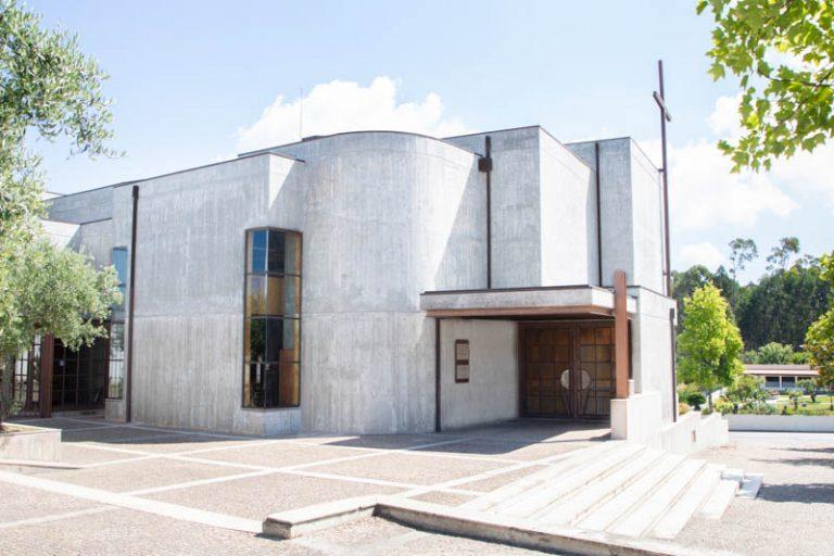 Igreja Nova (1) v2