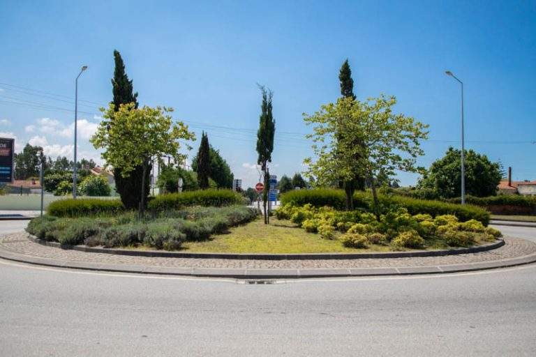 Rotunda de S. Tiago (1)